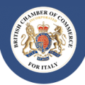 British Chamber of Commerce for Italy